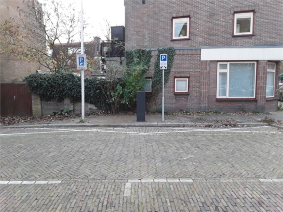Herman Saftlevenstraat 1